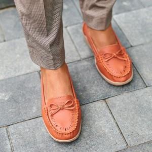 Туфли женские  2-5 в