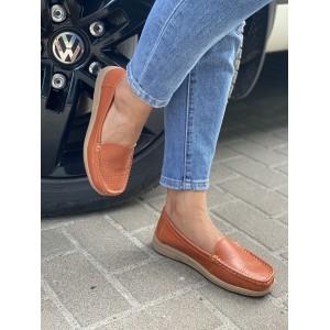 Туфли женские  1-12