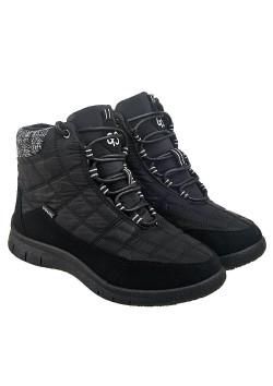 Ботинки Мужские 08