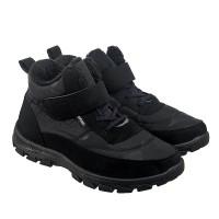 Качественная детская демисезонная обувь