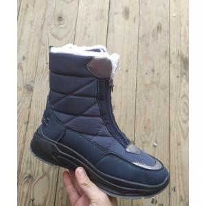 Ботинки зимние оптом