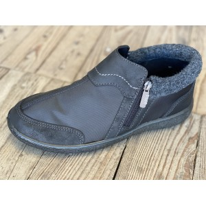Ботинки Даго мужские