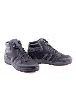 Ботинки мужские Даго