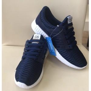 Кроссовки женские DRD 202 синий