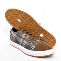 Летняя мужская обувь. Обзор лучших моделей от Gipanis