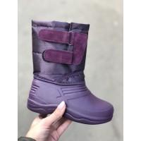 Комфортная обувь для детей: какую выбрать