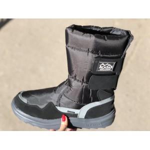 Ботинки Сапоги Аляска мужские