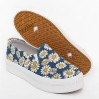Летняя женская обувь. Лучшие модели от Gipanis