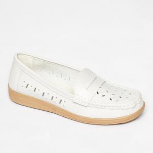 Туфли женские  1-11