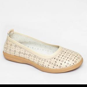 Туфли женские  1-14