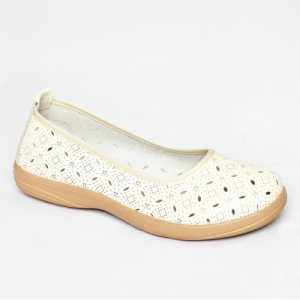Туфли женские  1-15