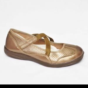 Туфли женские  1-17