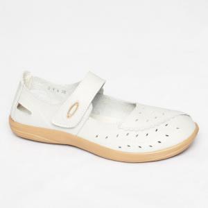 Туфли женские  2-1