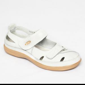 Туфли женские  2-2