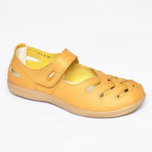 Туфли женские  2-3