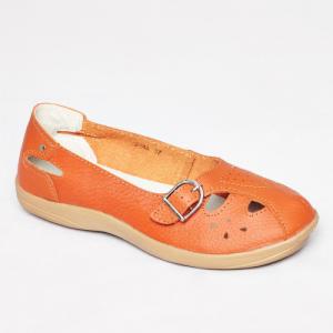 Туфли женские  2-4