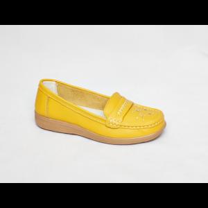Туфли женские  2-6