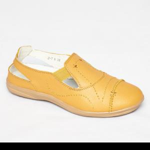 Туфли женские  2-7