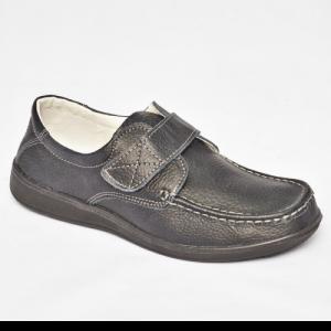 Туфли женские 3-2 B